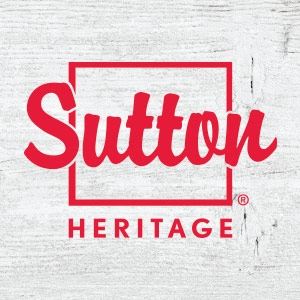 Contact | Sutton Group-Heritage Realty | #1 Brokerage in Durham